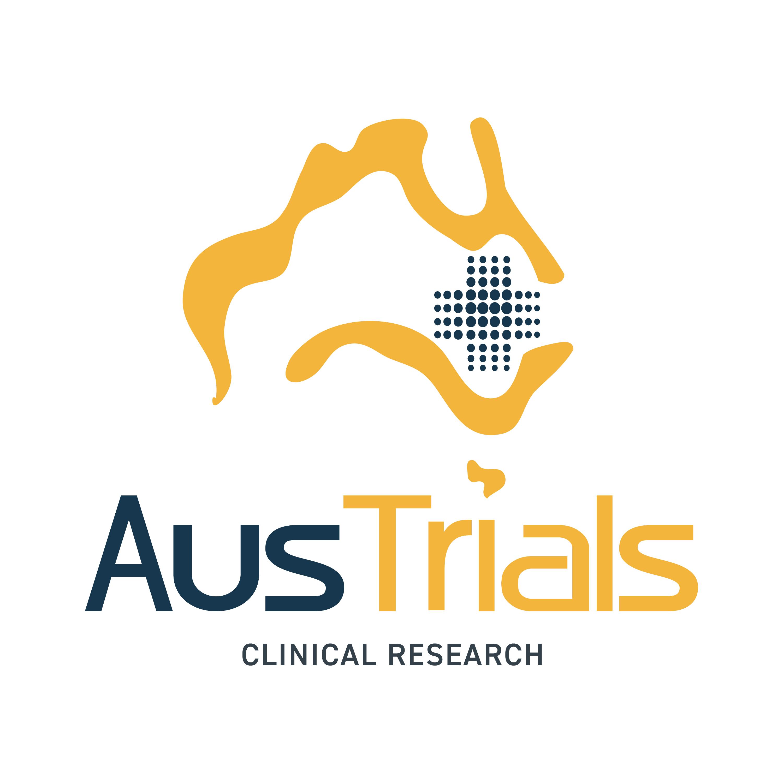 AusTrials logo