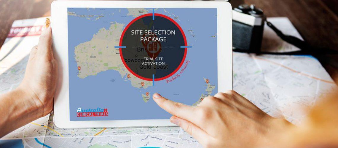 australia-sites-map-ipad